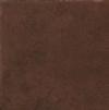 Финишное покрытие фальшпола Керамогранит